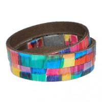 wikkelarmbanden-multicolor