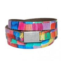 wikkelarmband-multicolor
