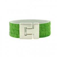 koevacht-armband-groen