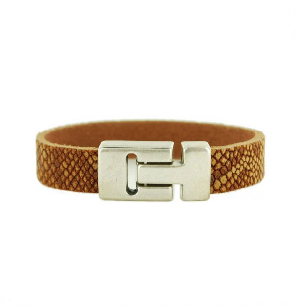 luxe-dames-armband-Python