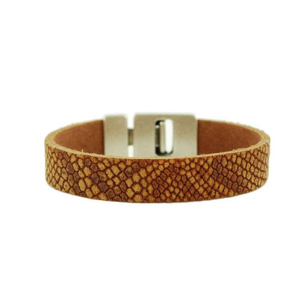 luxe-dames-armbanden-Python