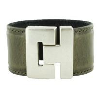 Leren-Armband-Gevoerd-Grijs-618-2