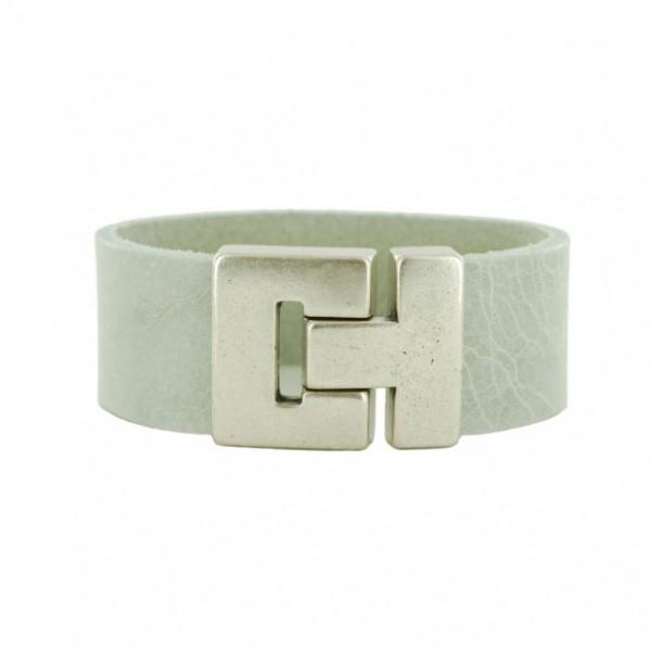 Leren-Armband-Hengelo