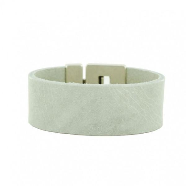 Leren-Armbanden-Hengelo