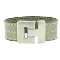 armband-leer-grijs-stiksel-2-630
