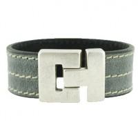 armband-leer-zwart-stiksels-2-630