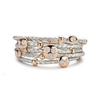 zilveren-lederen-armband-elementen