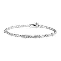 Gerhodineerd-zilveren-armband