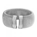 zilver-armband-zirkonia