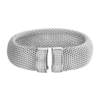 zilveren-armband-zirkonia