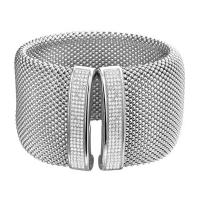 zilveren-dames-armband-zirkonia