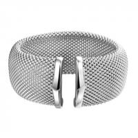 zilveren-dames-klemarmband