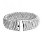 zilveren-klemarmband-dames