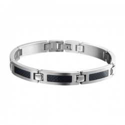 ARMBAND-CARBON-Staal