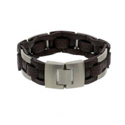 armband-leren-21-mm