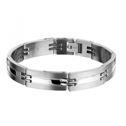 armband-poli-mat
