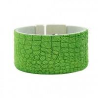 damesarmbanden-koevacht-groen