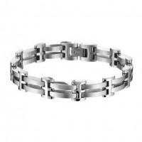 geschakelde-armband-staal