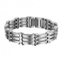 geschakelde-armband-staal-poli-mat