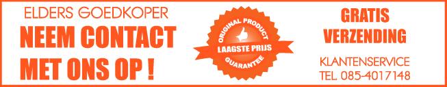 laagste-prijsgarantie-armbanden-650x125