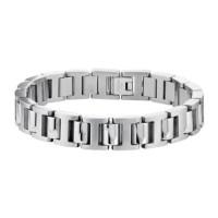 stalen-geschakelde-armband