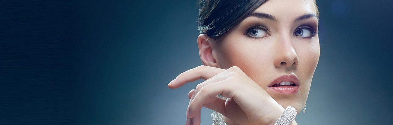 zilver-dames-armbanden-1250x400